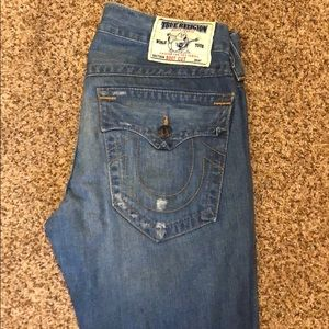 Other - True Religion Jeans